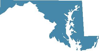 Maryland | Nava Health & Vitality Center
