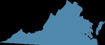 Virginia | Nava Health & Vitality Center