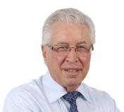 Dr. Lord at Nava Health | nava Health & Vitality Center