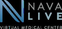 Nava | Nava Health