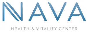 Nava Health & Vitality Center Logo