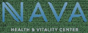 Nava Health & Vitality Center Logo