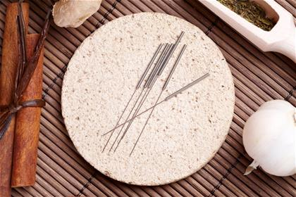 Reasons to Try Acupuncture