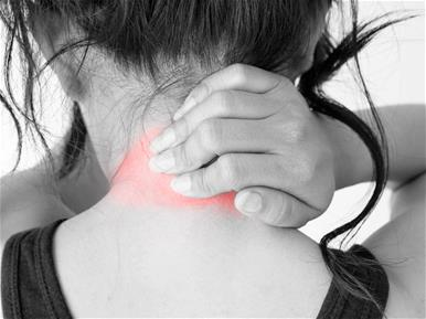 Does Acupuncture Work for Neck Pain