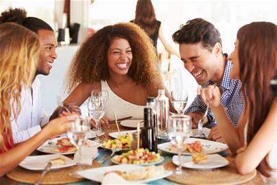 Hidden Sources of Gluten at Restaurants | Nava Health & Vitality Center