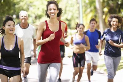 estrogen replacement therapy | Nava Health & Vitality Center
