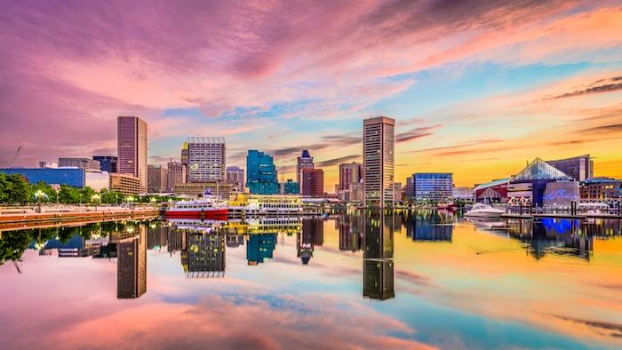 Maryland Nava Locations   Nava Health & Vitality Center