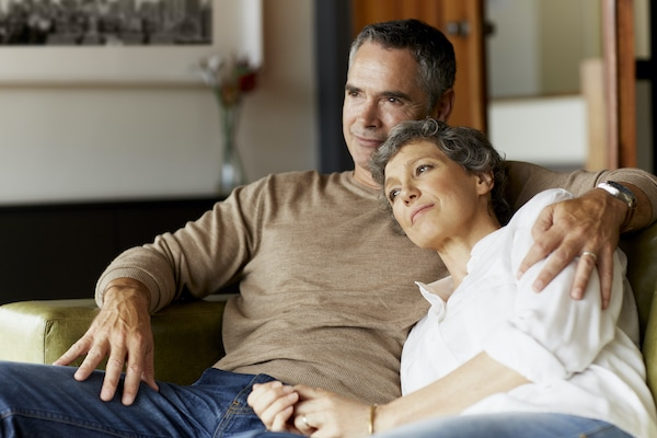 Hormone Replacement For Hysterectomy