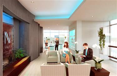 Nava Announces New Downtown DC & Rockville Locations