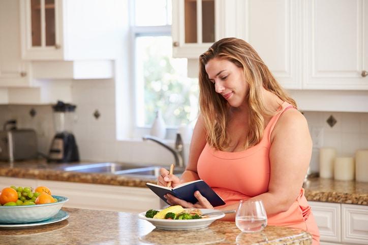 obesity risk factor for COVID-19 | Nava Health & Vitality Center