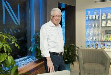Dr. Lord   Nava Health