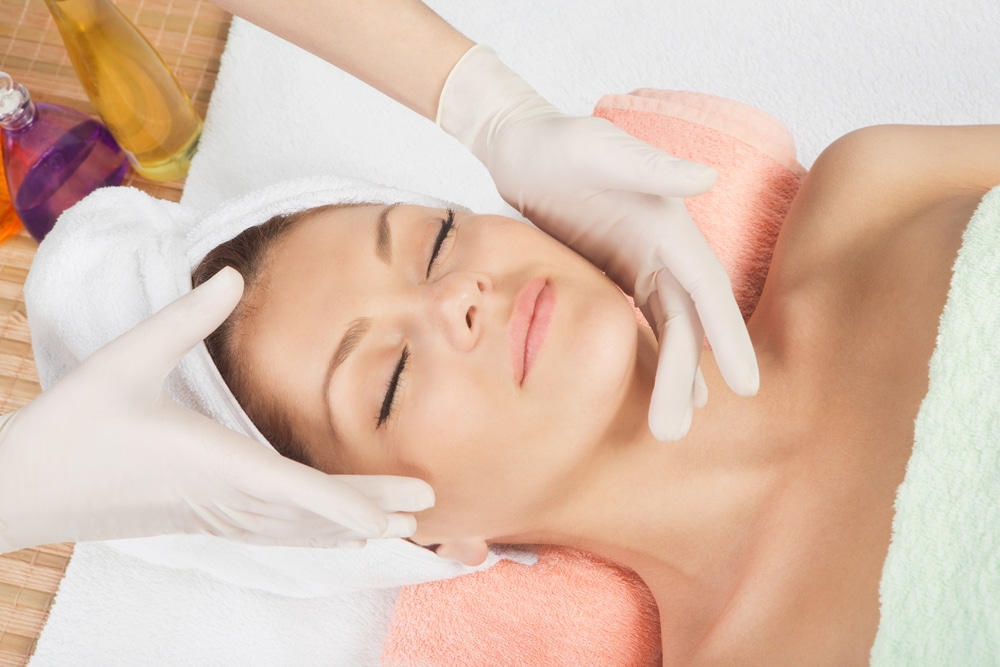 Aesthetic Treatments Kybella at Nava | Nava Health & Vitality Center