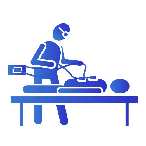 Electrical Stimulation | Nava Health & Vitality Center