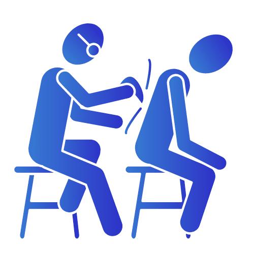 Massage | Nava Health & Vitality Center