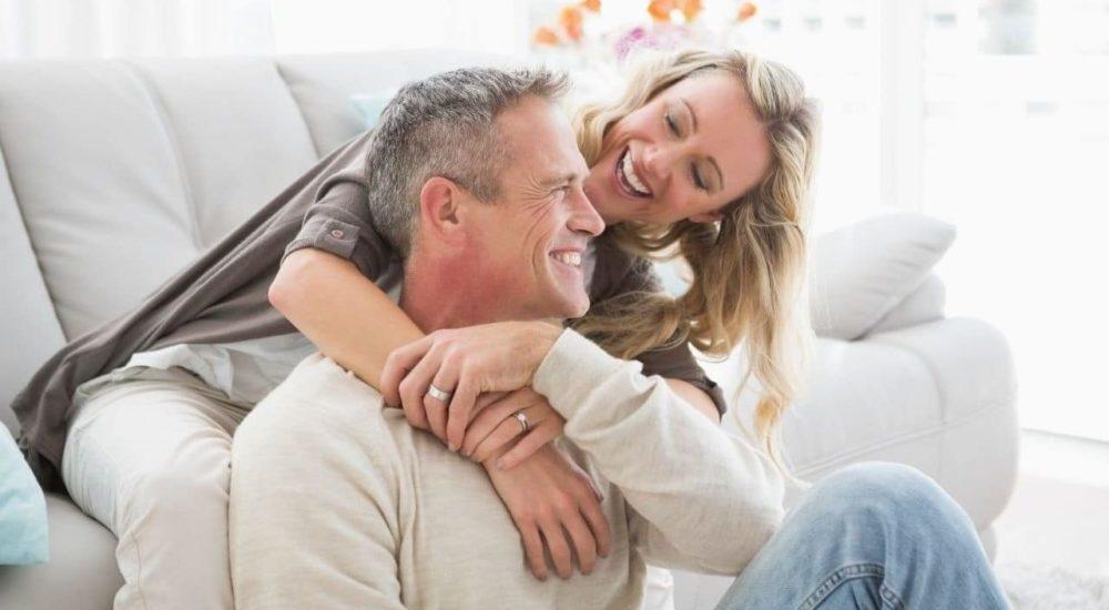 Hormone Imbalance | Nava Health & Vitality Center
