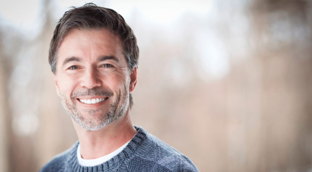 Hormone Imbalance in Men | Nava Health & Vitality Center