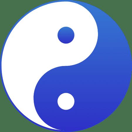 Yin Yang Balance | Nava Health & Vitality Center