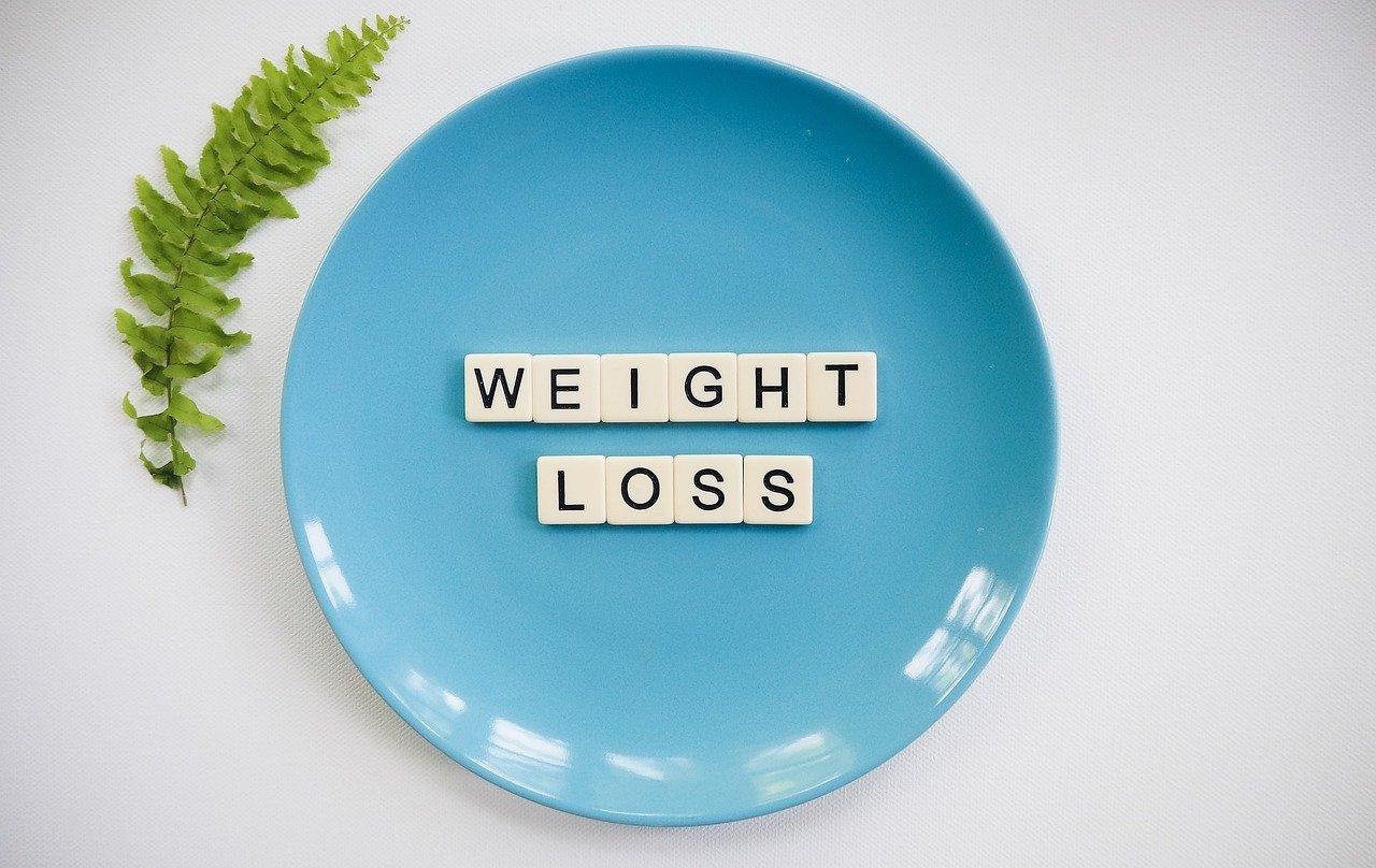 Custom Weight Loss
