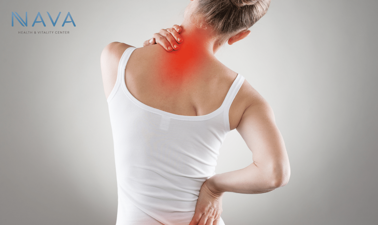 Equiscope Therapy for Pain